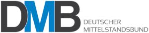 Deutscher Mittelstandsbund