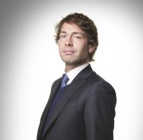 Advocaat Nikolaas Lambers bij advocatenkantoor iustica.be