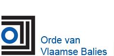 logo OVB