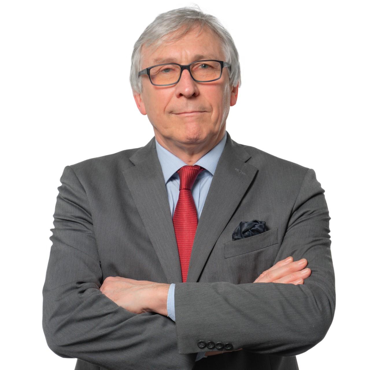 Johan Lambers