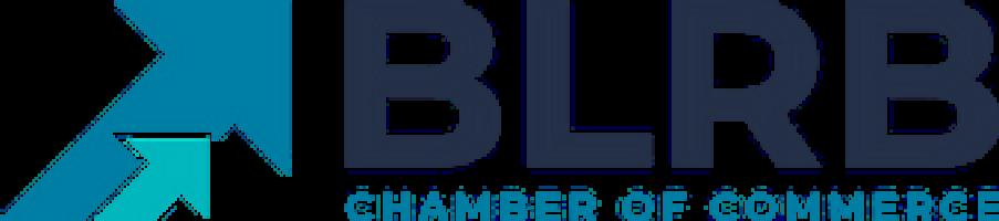 Logo BLRB
